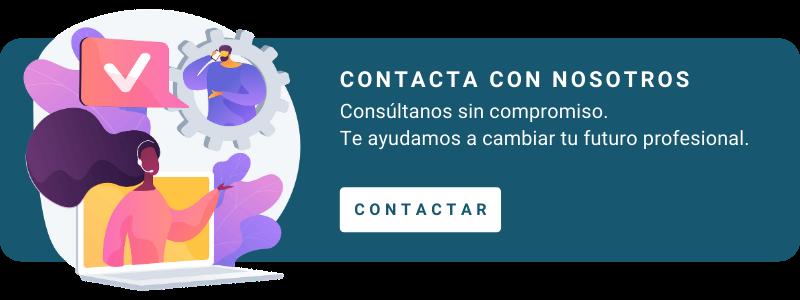 cta-cursos online