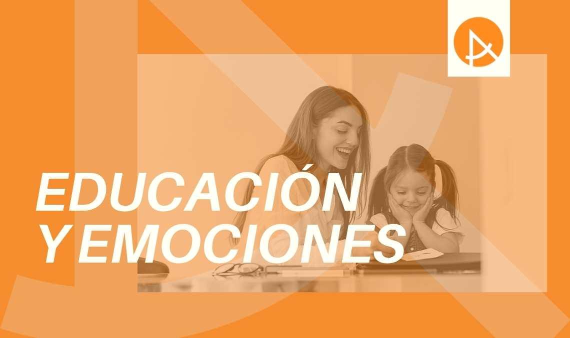 educación y emociones