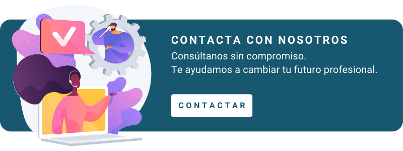 cta- empresas- herramientas digitales
